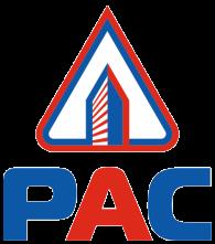 Инвестиционно-строительная компания РАС