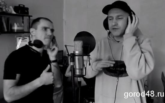 Песня двух восточных парней песня видео калинга фото 594-101